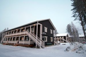 hostel1-1500x1000
