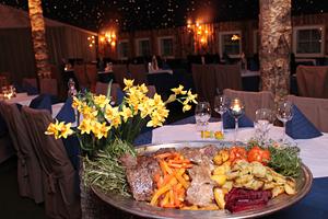Image result for dinner in spain