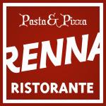 Renna_ristorante_logo