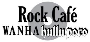 RockCafe_valkoinen_tausta