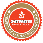 Sauna Support 4_engl