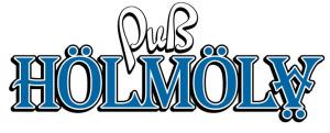 logo_holmola
