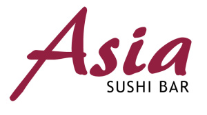 AsiaSushibar2