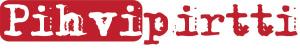 Pihvipirtti-logo