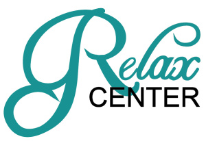Relax-Logo1