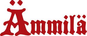 logo-ammila