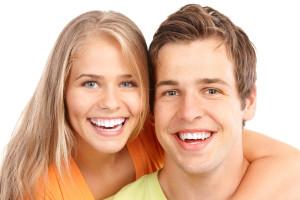 hampaiden-valkaisu-1