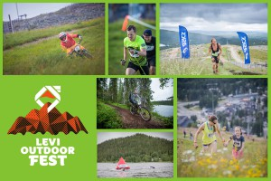 outdoorfest-1500x1000