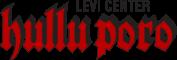 Levi Center Hullu Poro